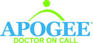 Apogee Doctor on Call