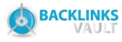 BacklinksVault