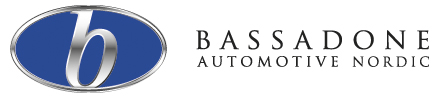 Bassadone Automotive Nordic Oy