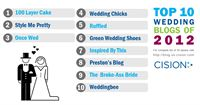Top-10-Wedding-Blogs-2012-Infographic