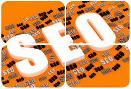 New Rules of Engagement for SEO Webinar