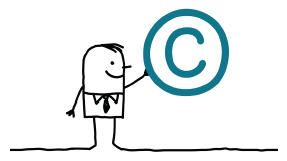 Guide to Copyright White Paper