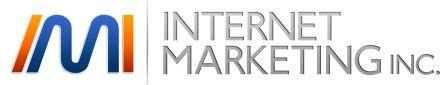 Internet Marketing Inc.