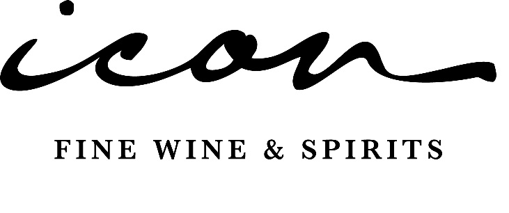 Icon Fine Wine & Spirits