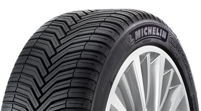 albums press 02 pneus tyres voitures cars iaa salon de. Black Bedroom Furniture Sets. Home Design Ideas