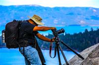 Lake Tahoe Photography and Hiking trip with The Cedar House&#39;s Tahoe Trips &amp; Trails