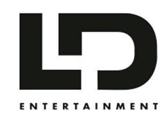 LD ENTERTAINMENT