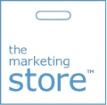 The Marketing Store Worldwide