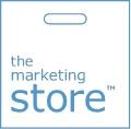 The Marketing Store Worldwide