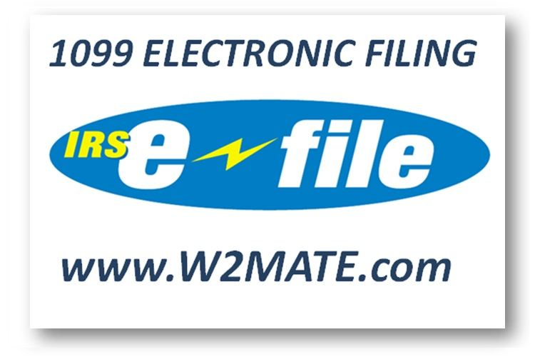 Software To Prepare 1096 Forms Released By W2mate W2 Mate Software