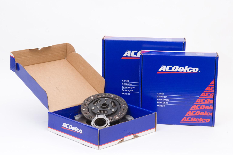 acdpr06 12 clutch extra glen dimplex boilers. Black Bedroom Furniture Sets. Home Design Ideas