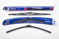 ACDPR12 12 - Rear Wipers