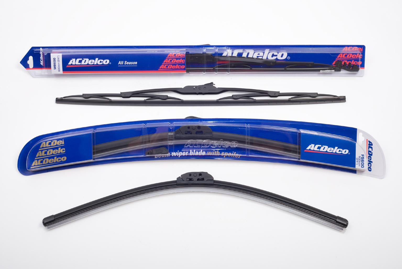 acdpr12 12 rear wipers glen dimplex boilers. Black Bedroom Furniture Sets. Home Design Ideas