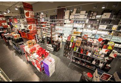 sex butiker i stockholm