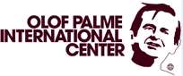 Olof Palmes Internationella Center