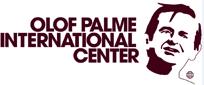 Olof Palmes Internationella Center