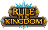 RuleTheKingdom Logo Large
