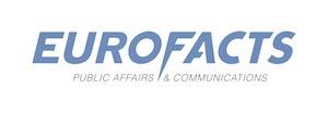 Eurofacts