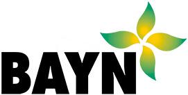 Bayn Europe AB