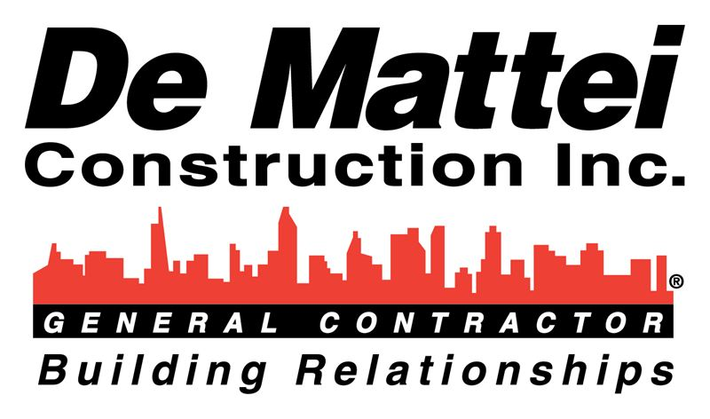 De Mattei Construction