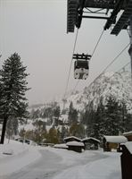 Squaw Valley 24-10-12 4