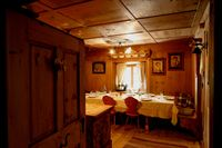 Maso Runch - Ladin restaurant at a farmstead 3