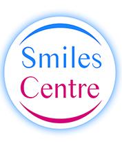 Smiles Centre
