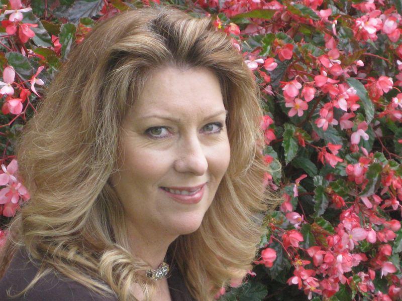 Ann Callahan
