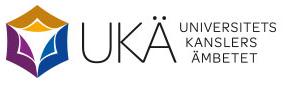 Universitetskanslersämbetet