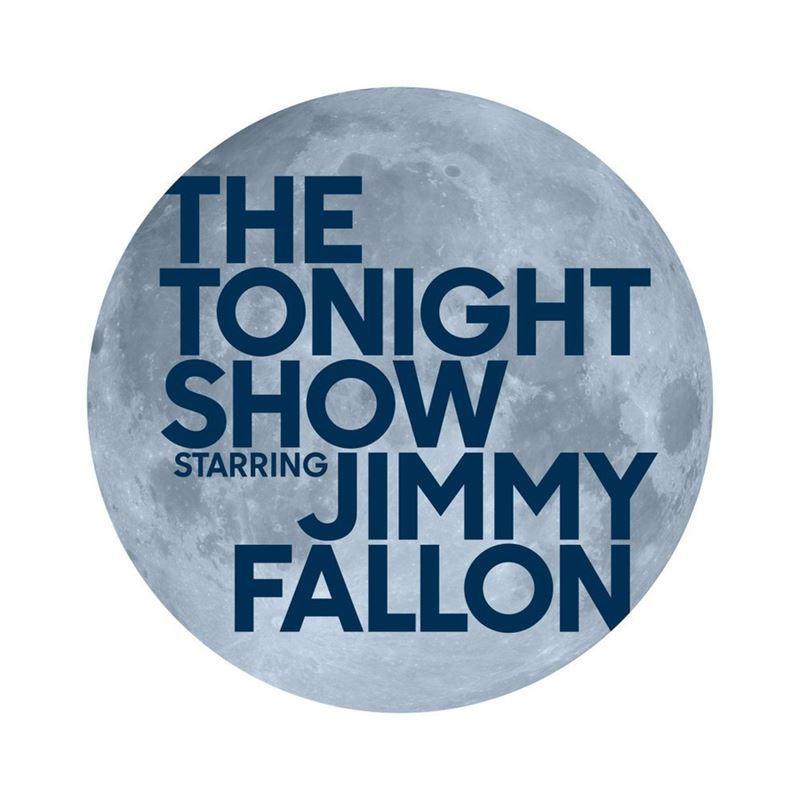 The Tv Megasite S Primetime News Chat The Tonight Show Starring Jimmy Fallon