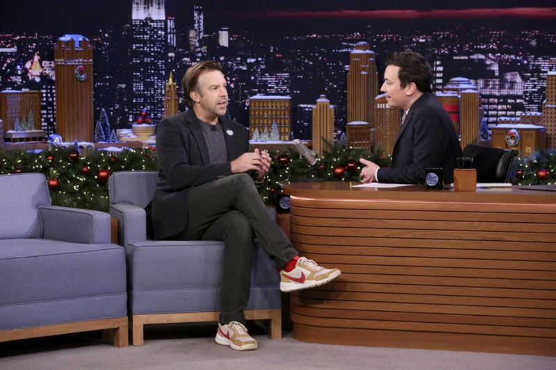 f7d33fd7b 'THE TONIGHT SHOW STARRING JIMMY FALLON' LISTINGS: DECEMBER 21 – Jan 1
