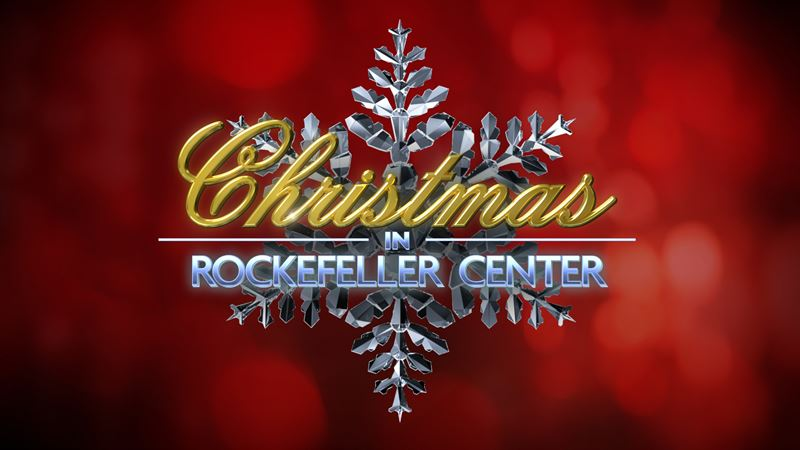 Christmas In Rockefeller Center Impressive Lineup Grows With Ella