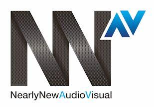 Nearly New AV