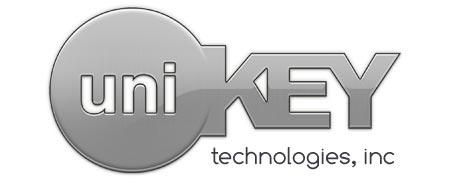 Unikey Technologies