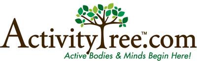 ActivityTree.com