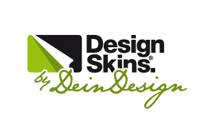 DesignSkins