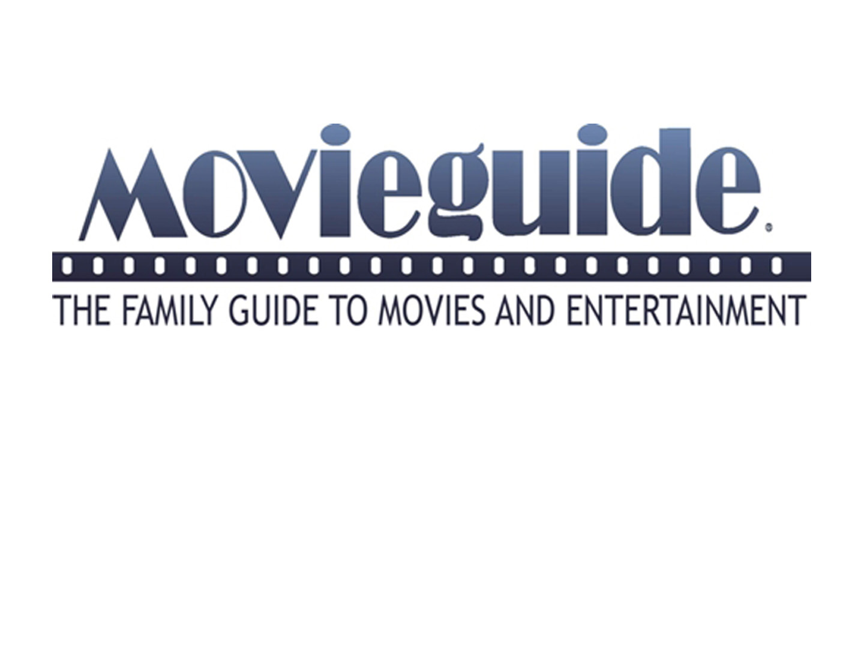 Movieguide®
