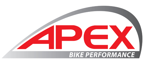 Apex Bike Performance