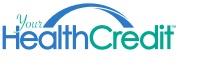 Your HealthCredit
