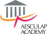 Academy Logo