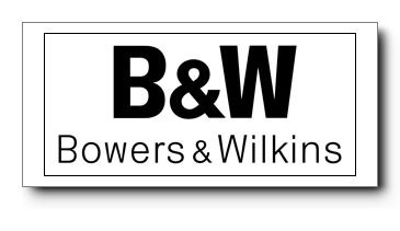 bowers andamp wilkins logo. original resolution bowers andamp wilkins logo