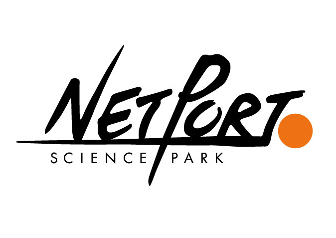 NetPort Science Park