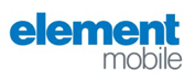 ElementLogo