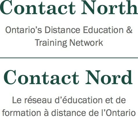 Contact North