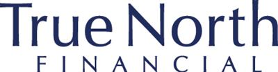True North Financial Logo