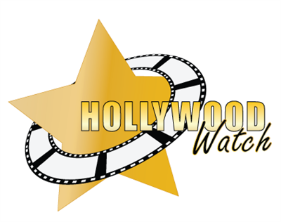 Hollywood Watch