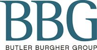 BBG Logo