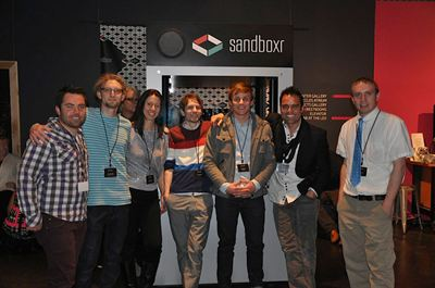 Sandboxr-group-photo