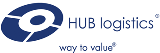 HUB logistics