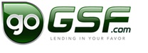 GSF Mortgage